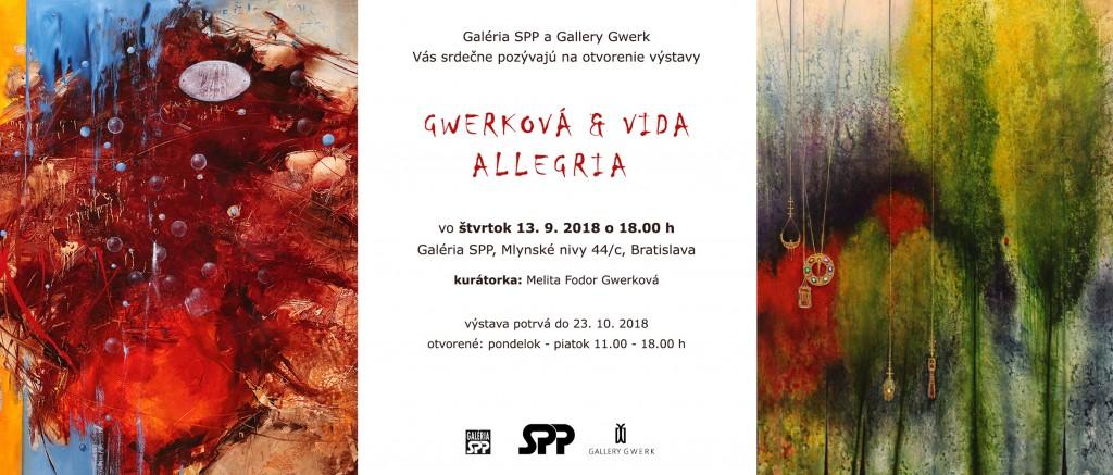 pozvanka_Vida a Gwerkova